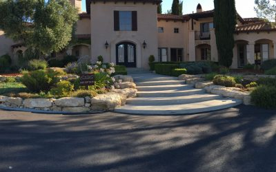 The Canyon Villa Bed & Breakfast Announces The Winery Series At Sunday Supper
