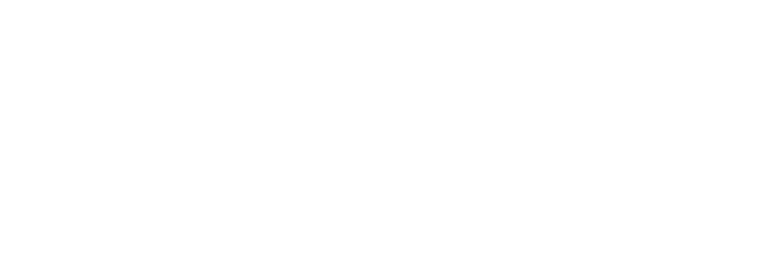 The Canyon Villa Title Logo